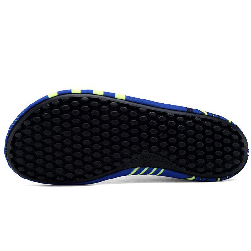 Unisex-Womens-Mens-Water-Shoes-Beach-Shoes-Aqua-Shoes-Swim-Wetsuit-Shoes-US-Size thumbnail 24